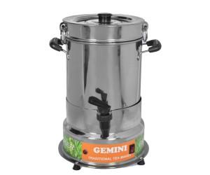 Gemini Tea Maker