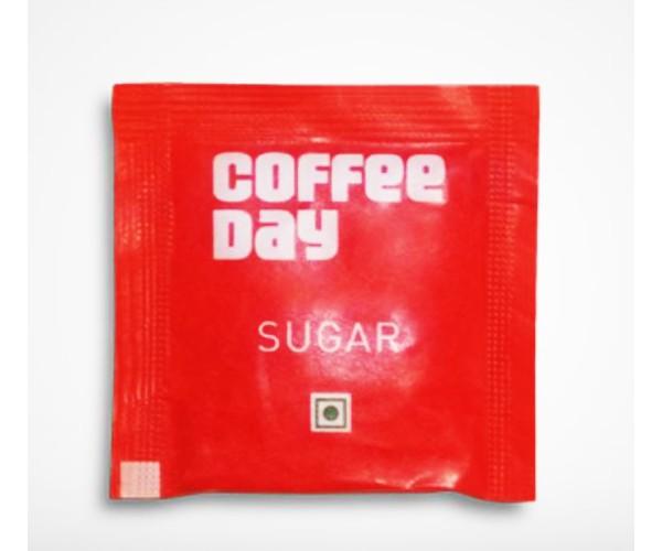 Sugar Sachets
